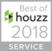 Houzz Best