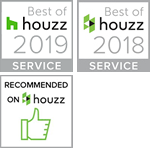 Houzz Collection