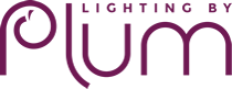 Lighting By Plum