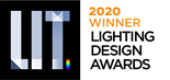 LIT Design Awards Winner 2020